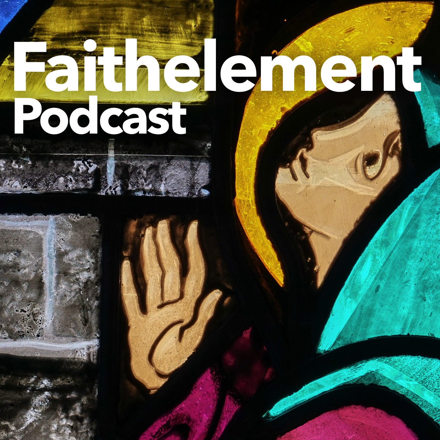 Podcasts | Faithelement